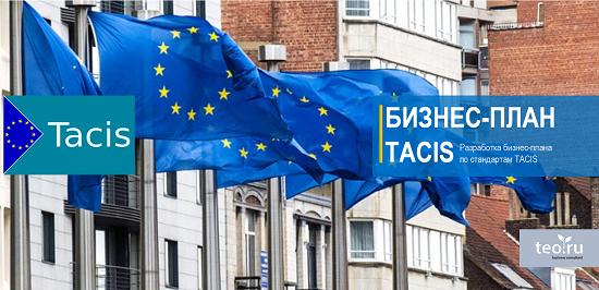 Бизнес план TACIS (ТАСИС). Как составить бизнес-план по стандартам TACIS для инвесторов и банков России, Италии, Португалии, Франции, Испании, Германии, Чехии, Швейцарии, Греции, Дании, Нидерландах . Мы превращаем бизнес идеи в реальный бизнес