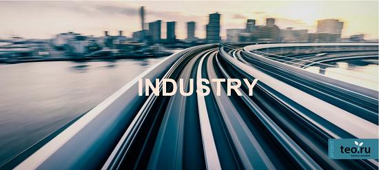 Бизнес проекты под-ключ в различных отраслях: нефтегазовой, полимерной, композитной, трубной  индустрии, металлургии, строительстве и ЖКХ. Технические решения, технико-экономические обоснования, технологии, оборудование, производство, строительство. Заводы, объекты жилого, административного и промышленного назначения . Штоллер консалтинг